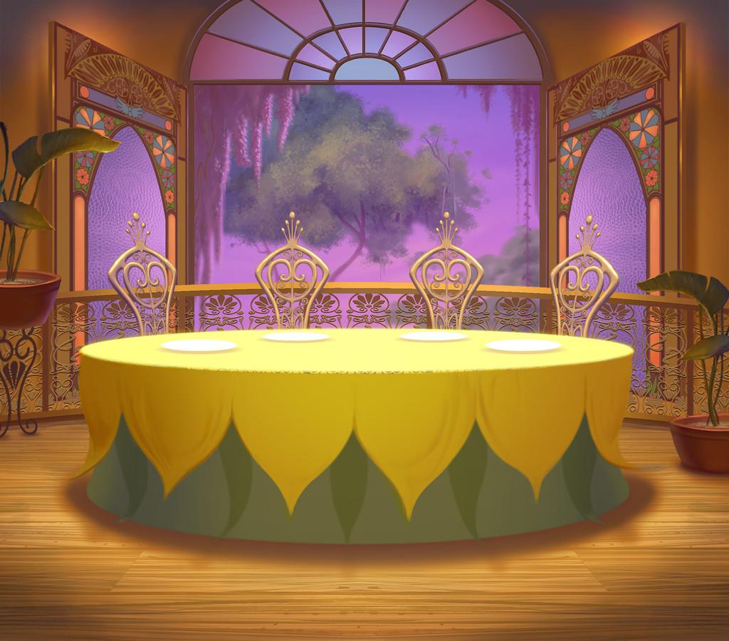 Dress-Up | Disney Princess on disney princess bedroom makeover, disney princess theme room, disney princess castle room, disney princess bedroom wall idea, disney princess collection dvd, princess toddler bedroom ideas, disney princess bedroom set, disney princess card games, princess theme bedroom ideas, disney princess hotel room rates, princess themed decorating ideas, disney princess furniture, disney princess rooms for girls, disney princess bedroom accessories, disney princess room games, disney princess house, disney princess dvd player, disney bella dancerella princess dance, disney princess volume 3 vhs, disney princess games for girls,
